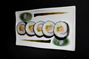 55.-Yakimaguro-Roll