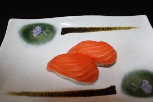 9.Sake-Maki